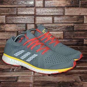 Adidas Kolor Adizero Prime Boost - Men's 10